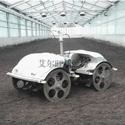 北京AAe智能抛翻机器人